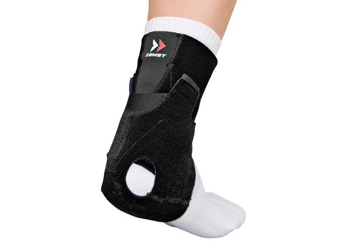 ZAMST AT-1 (Achilles tendon support)