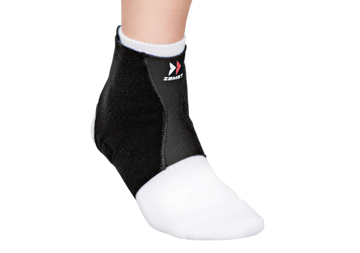ZAMST FA-1 (Ankle support)