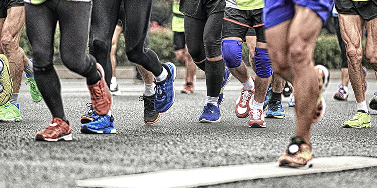 Runner's Knee/ Iliotibial (IT) Band syndrome