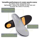 Versatile performance in every sports scene