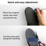 Quick and easy adjustment